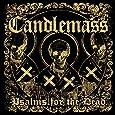 Psalms for the Dead (CD + Dvd)