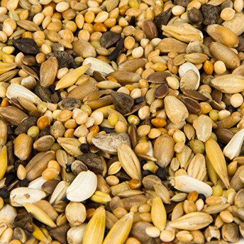 Leimüller Großsittichfutter B 25 kg