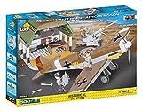 LEGO 5544 Ensemble de base Thomas DUPLO
