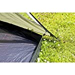COLEMAN-Tenda-da-Campeggio-Coastline-2-posti