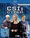 CSI: Cyber Season 2.2 kostenlos online stream