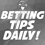 Betting Tips VI
