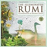 The Illuminated Rumi 2016 Wall Calendar by Michael J. Green (2015-07-22)
