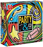 Jumbo Spiele Party & Co. | 61LuROUHInL SL160