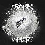 Fler Präsentiert: Frank White: Keiner Kommt Klar mit Mir [Premium Edition] (Audio CD)