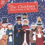 The Christmas Sing-A-Long Collection