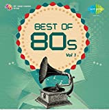 #7: BEST OF 80S - Vol 1