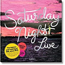 VA-SATURDAY NIGHT LIVE