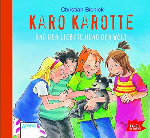 karo-karotte-und-der-liebste-hund-der-welt