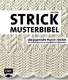 ISBN 3960930917