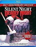 Silent Night Deadly Night 30th Anniversary [Edizione: Francia]