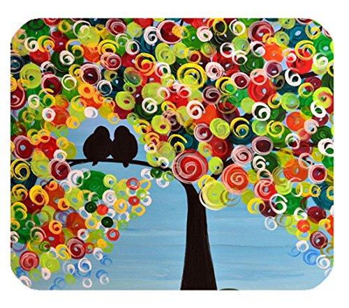 custom-colorful-tree-art-nature-design-mousepad-mat-for-computer-laptop