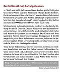 Einstein für Quanten-Dilettanten – Kalender 2017: Ein vergnüglicher Crashkurs in Sachen Naturwissenschaften - 7