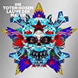 Laune der Natur (Limitierte7''Vinyl) [Vinyl Maxi-Single]
