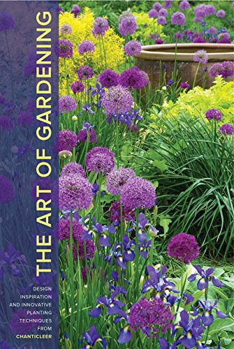 Art of Gardening, The