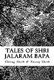 Tales of Shri Jalaram Bapa: