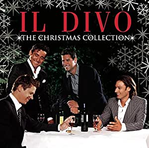 Christmas Collection [Import anglais]
