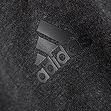 adidas Adilette, Herren Dusch- & Badeschuhe, Blau (Adiblue/White/Adiblue), 43 EU (9 Herren UK) - 11