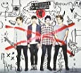 5 Seconds of Summer (Limited Deluxe Edition)