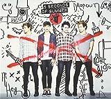 5 Seconds of Summer (Edition limitée 3 titres bonus+poster)