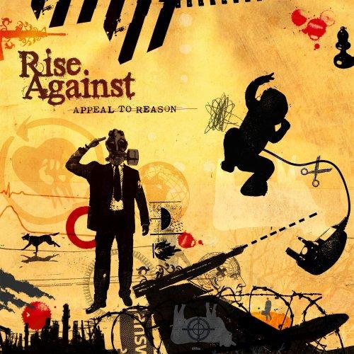 Appeal To Reason (Dlcd) (Ltd)