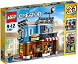 LEGO Creator 31050: Corner Deli  Mixed