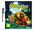 Scooby Doo and The Spooky Swamp (Nintendo DS) [import anglais]