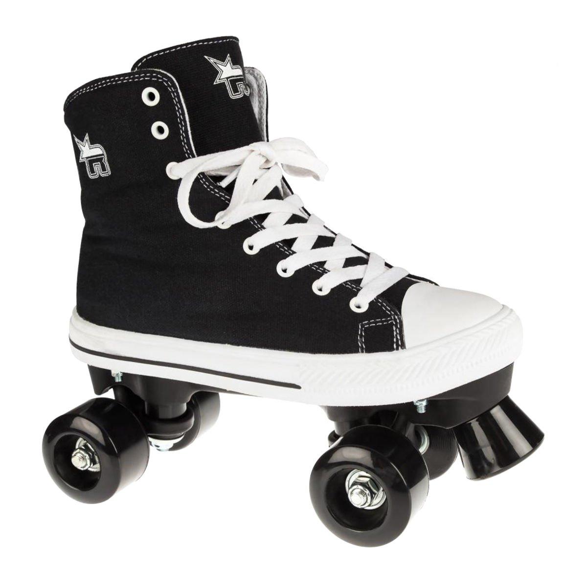 Rookie roller skates amazon - Rookie Roller Skates Amazon 5