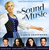 The Sound of Music (Music from the Television Spec