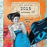 Telecharger Livres Erin Smith 2015 Calendar (PDF,EPUB,MOBI) gratuits en Francaise