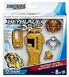 Beyblade C1516EU4 Burst Master Kit