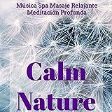 Keep Calm & Do Yoga (Marimba Sweet Music)
