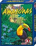 ABACUSSPIELE 08051 - Amazonas