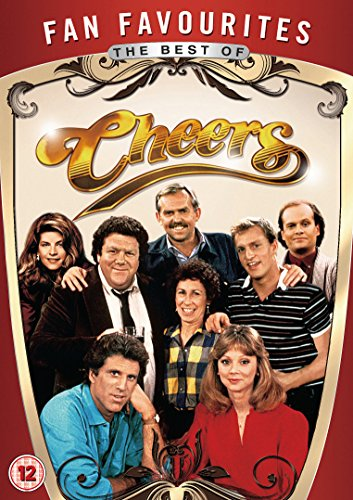 cheers-the-best-of-fan-favourites-dvd