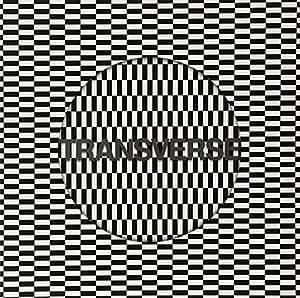 Transverse (CD Included) [VINYL]