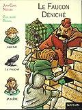 Le Faucon déniché - Nathan Jeunesse - 08/03/1999