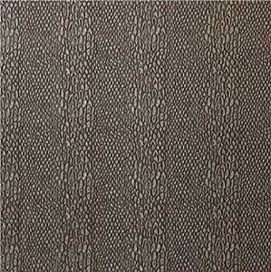 Luxury Arthouse Vintage Portofino Crocodile Skin Mock Croc Effect Wallpaper