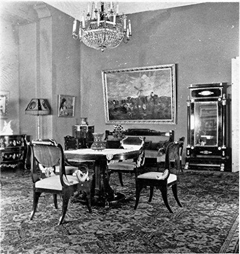 poster-okand-sls-1914-452-graf-karl-gustav-hedberg-landskap-tavastland-datering-ca-1939-1945-ovrigt-