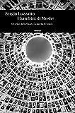I bambini di Moshe (Einaudi. Storia Vol. 77)