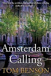 Amsterdam Calling