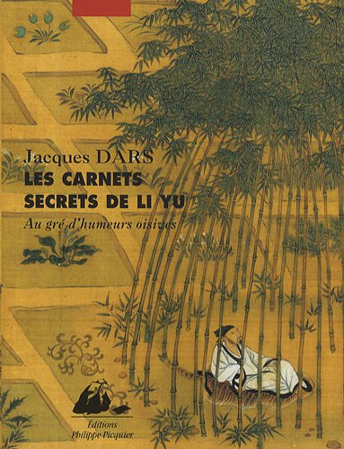 Carnets De Chine [Pdf/ePub] eBook