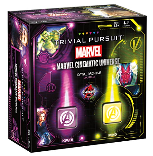 trivial-pursuit-marvel-cinematic-universe-volume-2