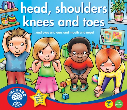orchard-toys-heads-shoulders-knees-and-toes