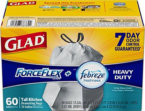 glad-forceflex-odorshield-drawstring-tall-kitchen-trash-bags-heavy-duty-crisp-clean-scent-13-gallon-