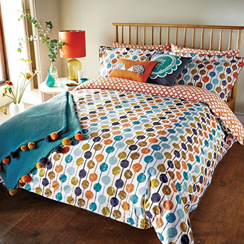 scion-bedding-taimi-kingsize-duvet-cover