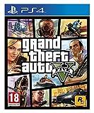 von Rockstar GamesPlattform:PlayStation 4(685)Neu kaufen: EUR 34,6848 AngeboteabEUR 30,09