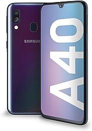 Samsung Galaxy A40 Display 5.9