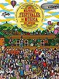 Los mejores festivales de música