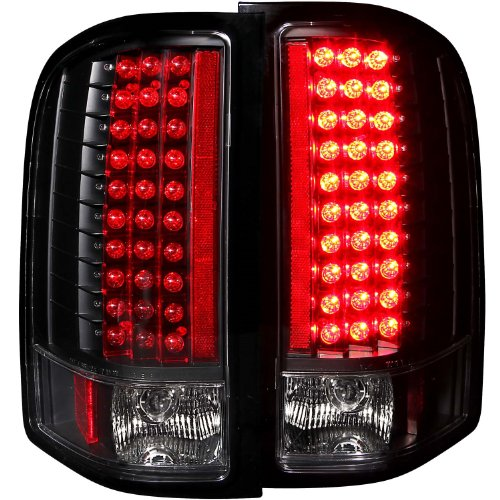 anzo-usa-311081-chevrolet-silverado-hd-black-led-tail-light-assembly-sold-in-pairs-by-anzousa