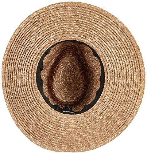 31e887eb695 Brixton Women s Joanna Hat